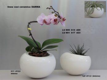 G01M-Linea vasi DARMA