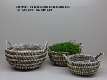 A001-cesti corda