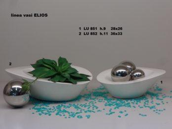 A00-Linea vasi ELIOS