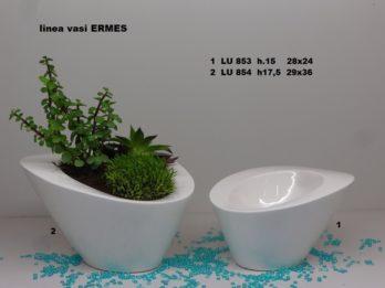 F01Q-Linea vasi ERMES