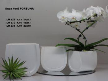A00-Linea vasi FORTUNA