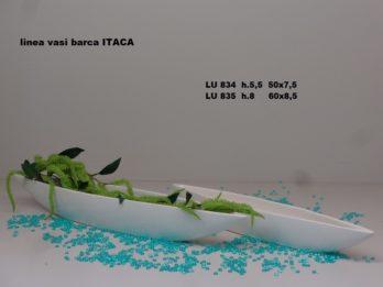 F01T-Linea vasi ITACA
