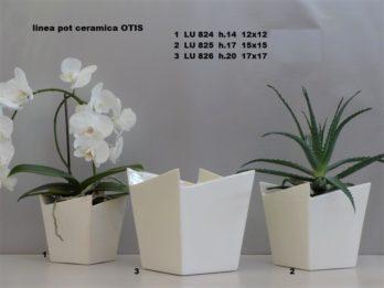 G01T-Linea pot OTIS