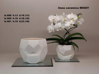 H01B-linea pot MISSY