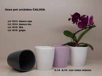 F01G-linea pot CALUSA