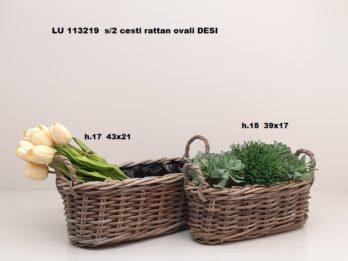 G01E-linea basket DESI