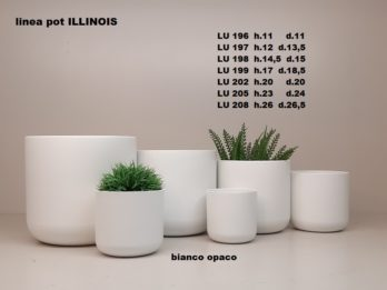 B01M-linea pot ILLINOIS