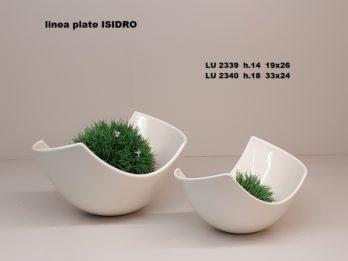 F01F-linea vasi ISIDRO