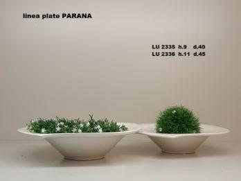 F01N-linea vasi PARANA'