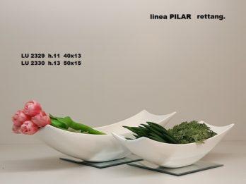 F01H-linea vasi PILAR