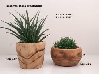 M01A-linea legno SHERWOOD