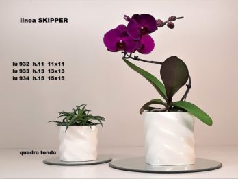 H01D- linea pot SKIPPER