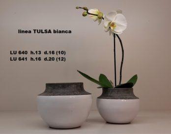 L01G-linea pot TULSA