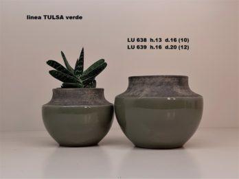 L01F-linea pot TULSA