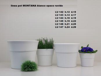 B01O-linea pot MONTANA