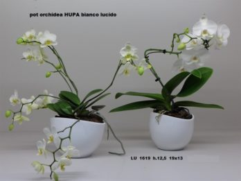 F01H-linea pot HUPA