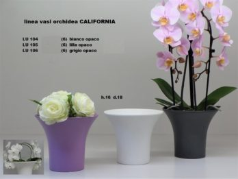 F01L-linea pot CALIFORNIA